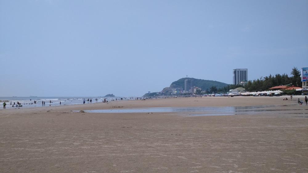 vietnam olas en Vung Tau el mejor spot de olas de Vietnam