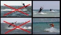 zbyt-dużo-wiatru-niebezpiecznego-szkolenia-kitesurfingu-vietnam-styczeń