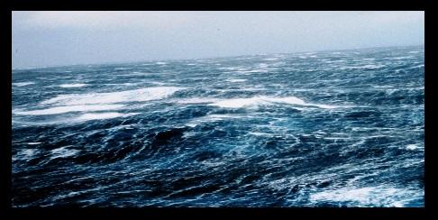 blåsende hav vietnam mui ne - Vung Tau beste kitesurfing spot kite kurs nybegynnere
