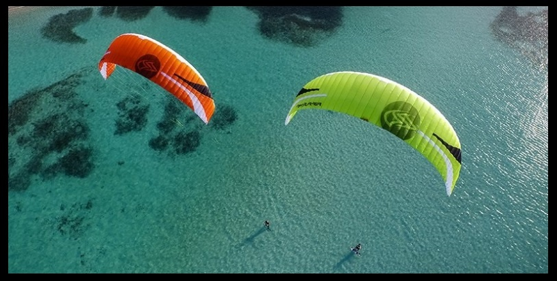 flysurfer-a-Vietnam-imparare-kitesurfing-Vung-Tau-kite-spiagia