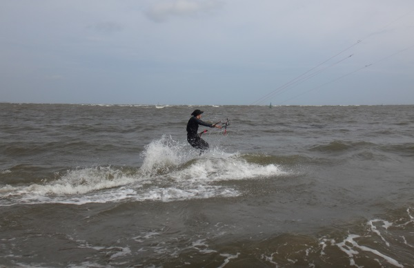 3 Tuan kitesurfing courses at Vung Tau in Dezembre.jpg