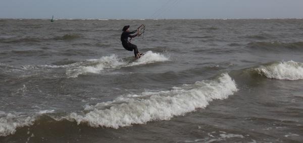 4 winds in Vietnam Vung Tau kite lessons on the beach of Bai Sau.jpg