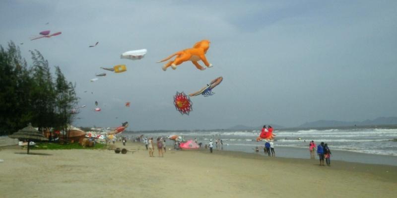16-kite-fest-kitesurfschule-kitesurfing lessons vietnam diciembre