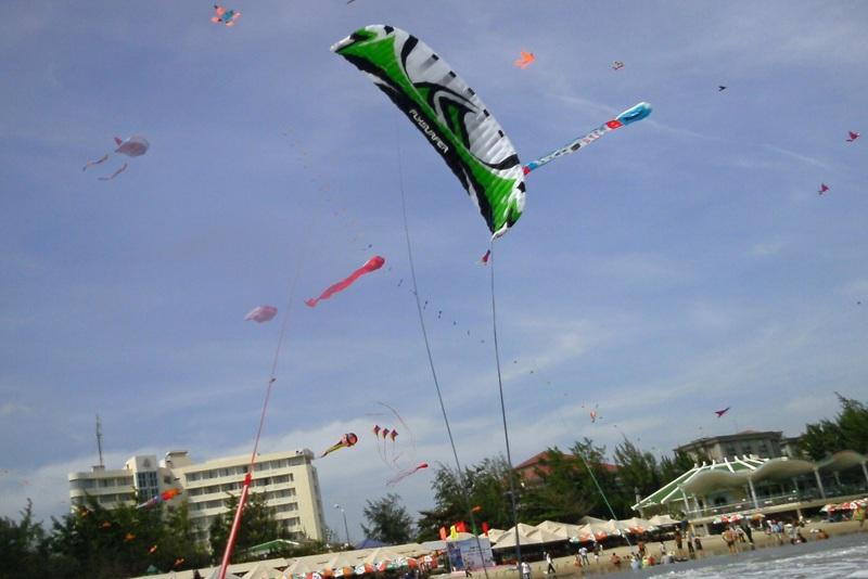 18-vung-taou-kite-festival-kitesurf-kurse-kitesurfing lessons vietnam febrero