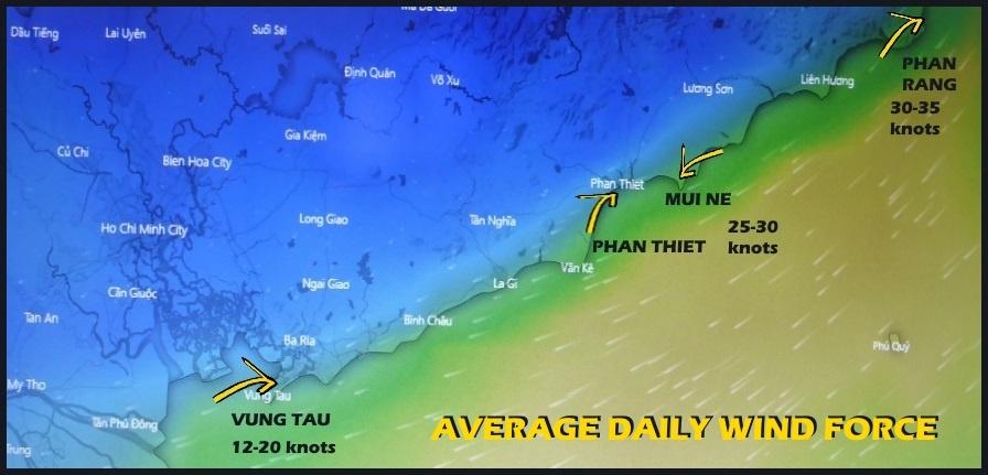 http://kitesurfinglessonsvietnam.com/wp-admin/