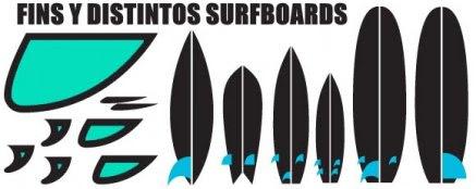 3 deski surfingowe i płetwy do kitesurfingu Wietnamskie lekcje kitesurfingu