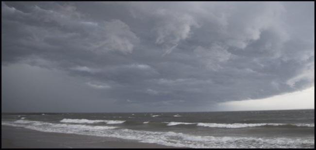 Phan-Tiet-Vung-Tau-typhoon