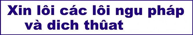 kitesurfing lessons vietnam content