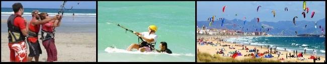 för resultaten jag letar efter kitesurfing Vung Tau - Vietnam