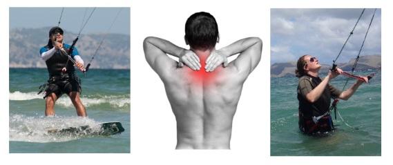 7 Nacken-und-Rückenverletzungen-kitesurfing