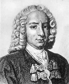 2 Daniel Bernoulli, kitesurf en Vung Tau blog