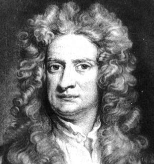 3 Isaac Newton, kitesurf en Vietnam - Vung Tau