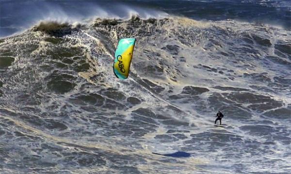 6-et-là-nous-lavons-surfé-sur-la-vague