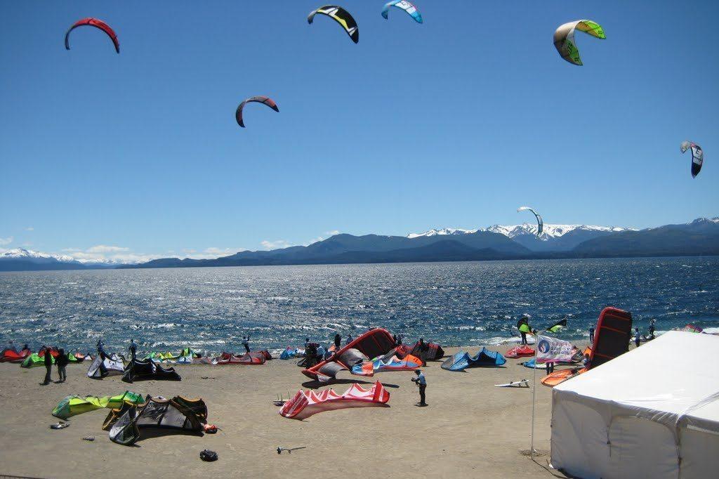 1 Argentina-kitesurfing-edmkpollensa-escuela-de-kitesurf-en-Mallorca-kite-blog
