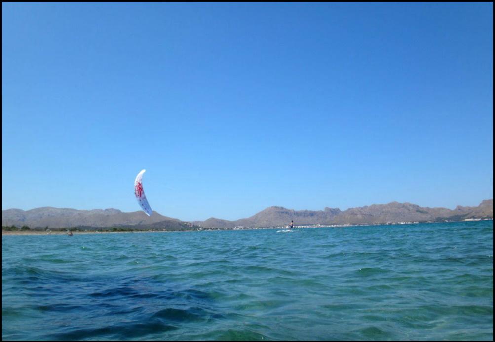 11 flyboard kiteboard flysurfer