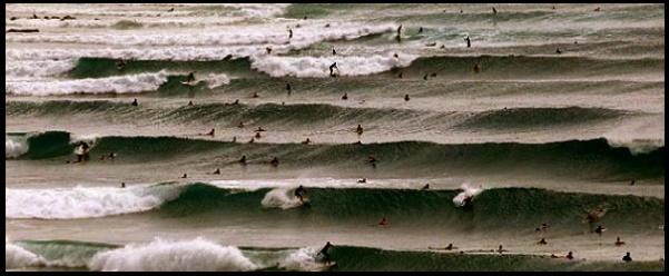 7 surfing y prioridades