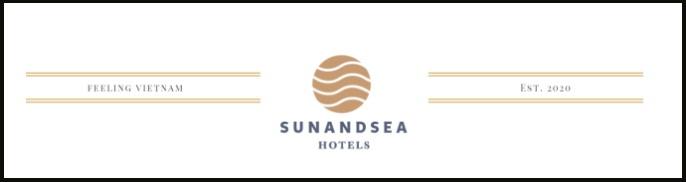 sunandsea logo