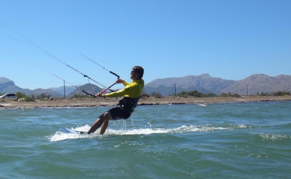 18-near-pic-Hamza-kitesurfen-mallorca