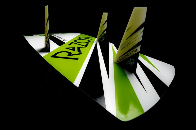 3-kitesurf en-Vung Tau - Vietnam -kite-race