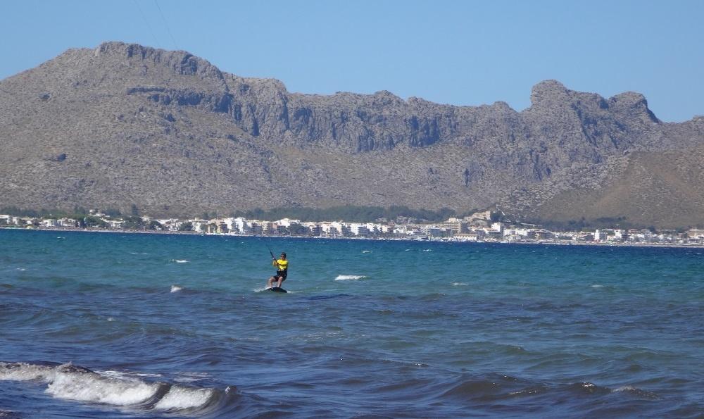 3-majorque-kite-course-apres-3-jours-Hamza