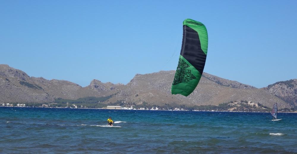 6-Pollentia-Club-beach-kite-ecole-a-majorque-edmkpollensa