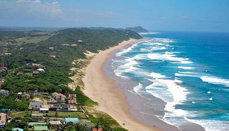 1 -Ponta-do-Ouro-kitesurfen-mallorca