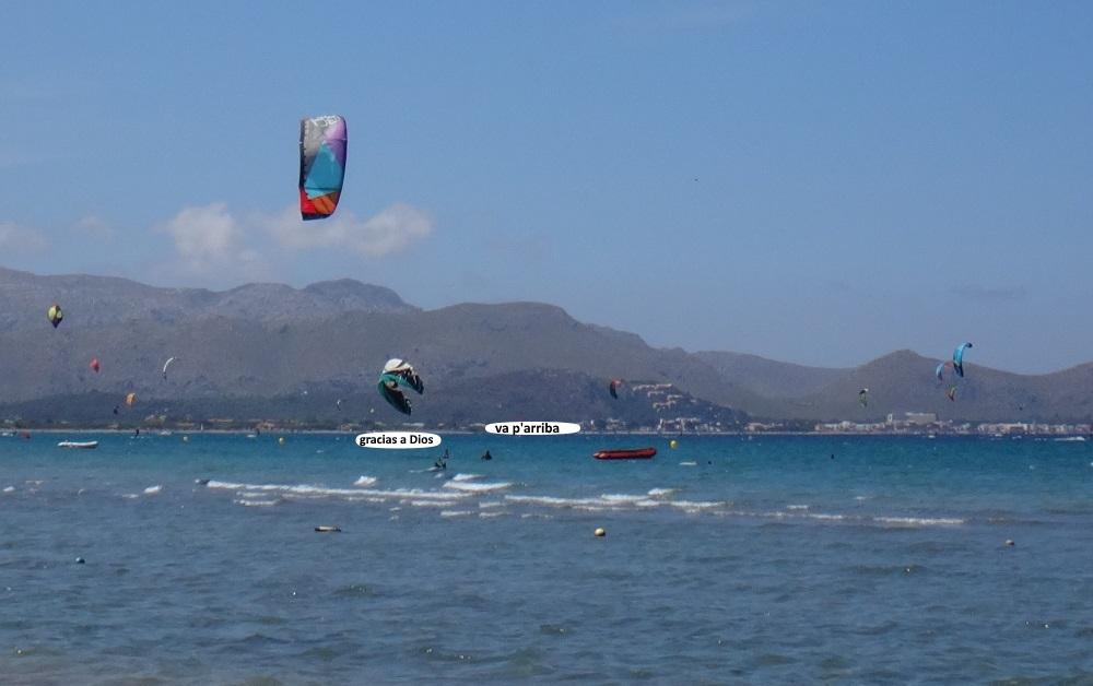 15-esto-se-eleva-aprendiendo-kitesurf