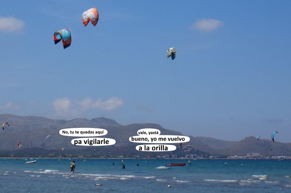 16-Mallorca-kite-club-arriba-otra-vez