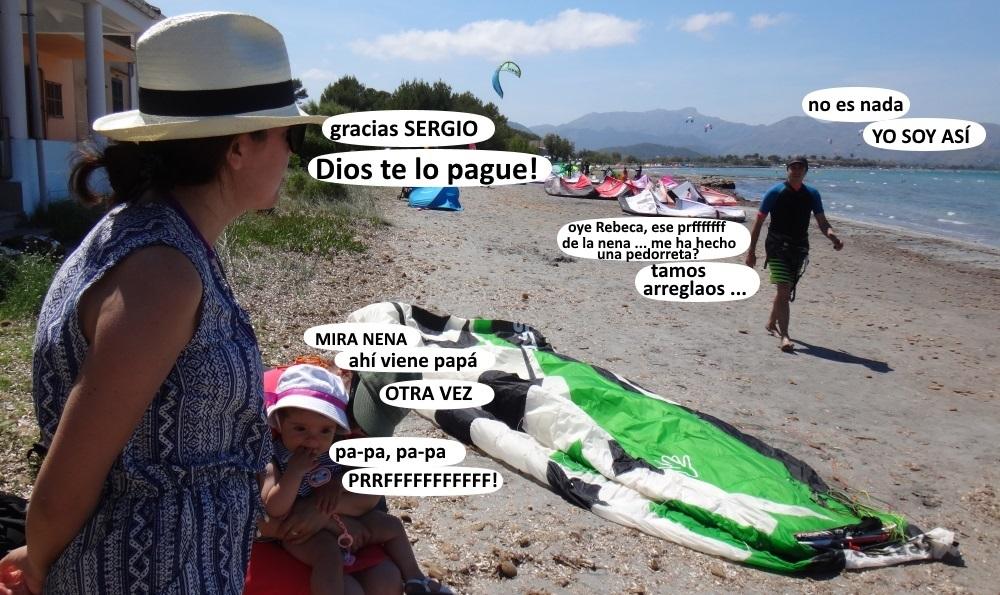 19-el-triunfador-ha-vuelto-kite-school-Baleares