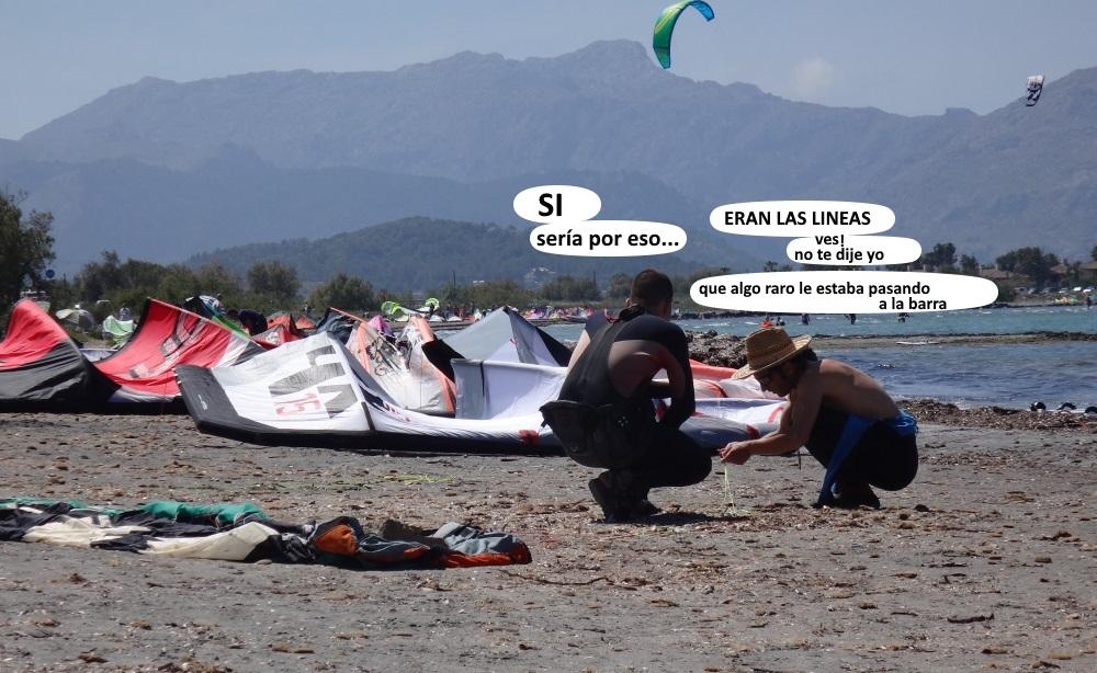21-Mallorca-curso-de-kite-seran-las-lineas