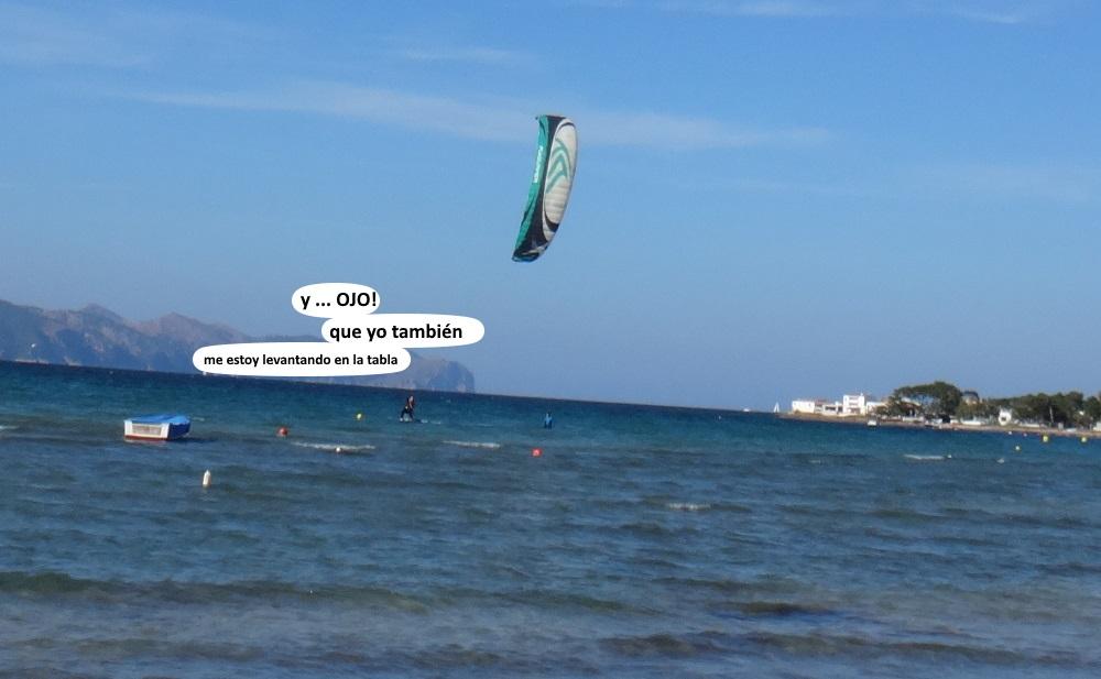 23-y-yo-tambien-navego-kite-en-mallorca