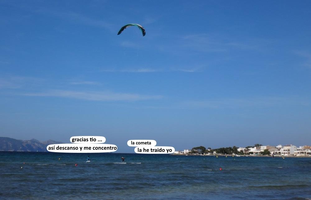 3-recula-hasta-marabierto-kitesurfing-lessons-Pollensa