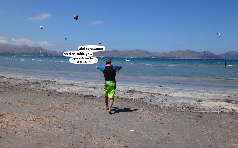 6-Pollensa-bay-mision-rescate-kitesurfing