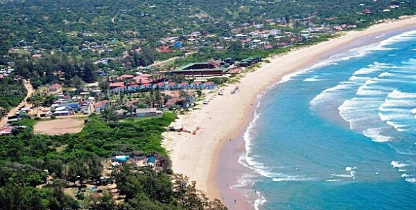 6-Ponta-do-Ouro-village-kitesurfen-mallorca