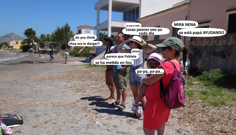 7-interes-creciente-mallorca-kiteclub