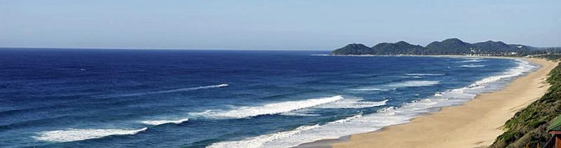 8-mozambique-beach-dangers-kitesurfen-mallorca