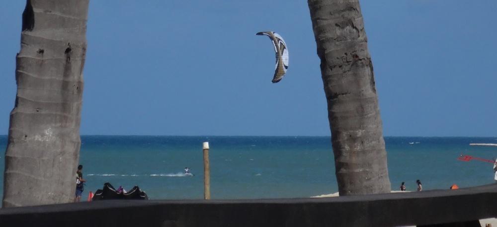 12 kitesurfing lessons vietnam kite blog -detrs de los cocoteros