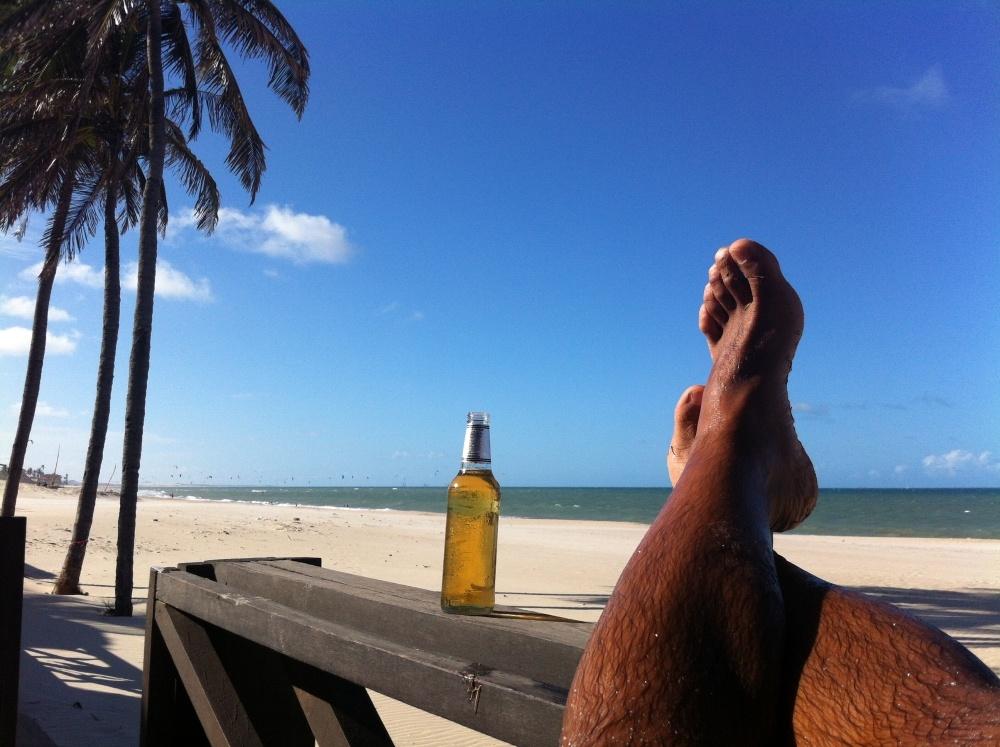 28 kitesurfing lessons vietnam- kitesurfing Brasil si esto es guerra ...